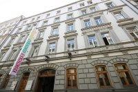 budova-krakovska_8ng0g.jpg