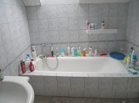 hradiste-patro-koupelna.jpg