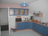 hradiste-patro-kuchyne2.jpg
